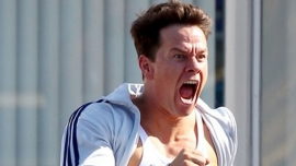 Pain and Gain (Michael Bay)