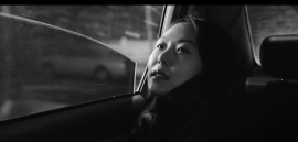 FESTIVAL/Cannes 2017 - The Day After (Hong Sang-soo)
