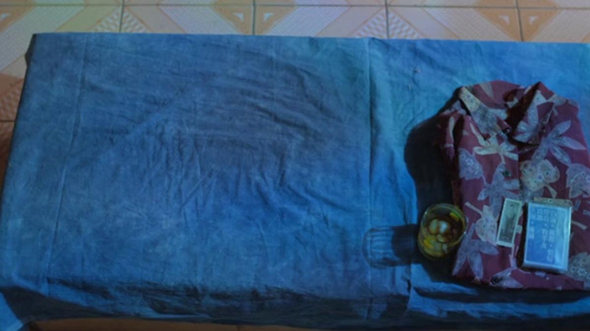 Risultati immagini per kaili blues
