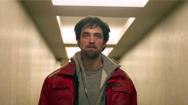 BARBARIC CINEMA (3) – Good Time (Ben e Joshua Safdie)